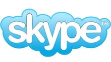 No jail or Dh1m fine for Skype use, says UAE regulator