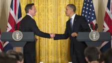 US, Britain say they found common ground with Russia on Syria