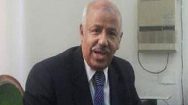 وزير العدل: مصر تمر بظروف غير طبيعية بسبب الفساد