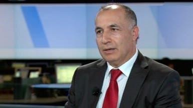"""وزير تونسي: سياحة """"البكيني والكحوليات"""" باقية بعد الثورة"""
