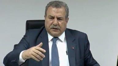 """تركيا: السيارات المستخدمة بـ""""الريحانية"""" مهربة من سوريا"""
