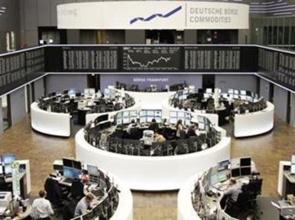 نتائج الأعمال تحدث تقلبات كبيرة لأسهم أوروبا