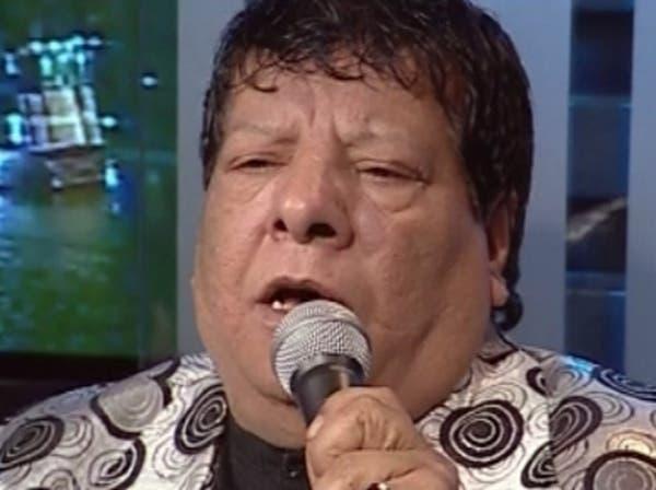 شعبولا: أوباما يتدخل فيما لا يعنيه.. ومصر خسارة فينا