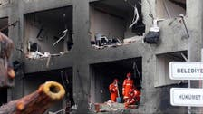 Turkey bombers must face justice, warns U.N. Security Council