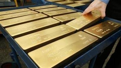 الطلب على الملاذات الآمنة يبقي الذهب فوق 1300 دولار