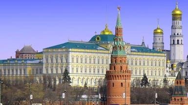 الكرملين قلق من فرض عقوبات أميركية جديدة على روسيا