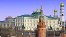 """روسيا ترد على بريطانيا بشأن """"شغب"""" بطولة أوروبا"""