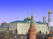 """بولندا """"تراضي"""" الكرملين بعد إزالة تمثال جنرال سوفيتي"""