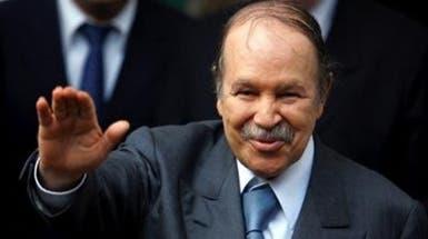 وزير خارجية الجزائر: الرئيس بخير وسيعود للبلاد قريباً