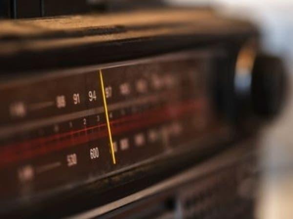 """المغرب.. سعي حكومي لمنع برامج إذاعية """"خطيرة على الصحة"""""""