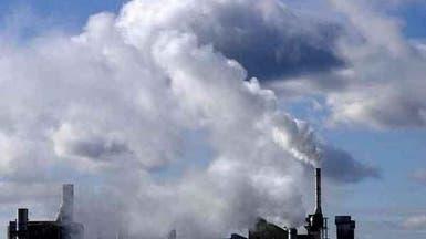 دراسة على المسنين: تلوث الهواء يسبب السرطانات