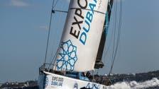 UK officially backs bid to host Expo 2020 in Dubai
