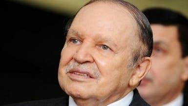 صحة بوتفليقة تتراجع في سلم انشغالات الجزائريين