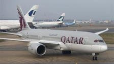 Qatar Airways wants to be launch customer for Boeing 777X