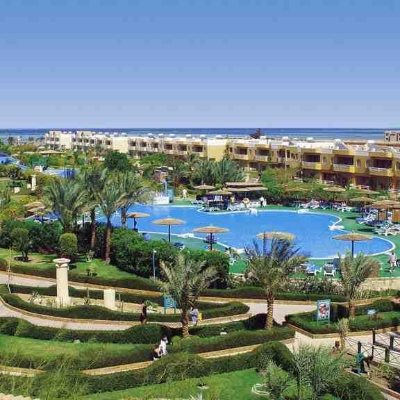مصر.. 3 محافظات تستعد لاستقبال السياحة الدولية