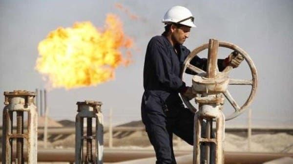 عراق تا دو سال آینده به واردات گاز از ایران پایان خواهد داد