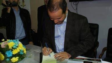 """""""أزاتسي"""" ترصد """"جحيم ليبيا"""" تحت حكم القذافي"""