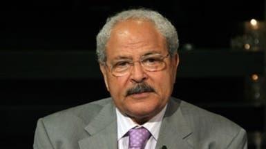 خبير: الاقتصاد المصري في طريقه للمرتبة الـ20 عالمياً