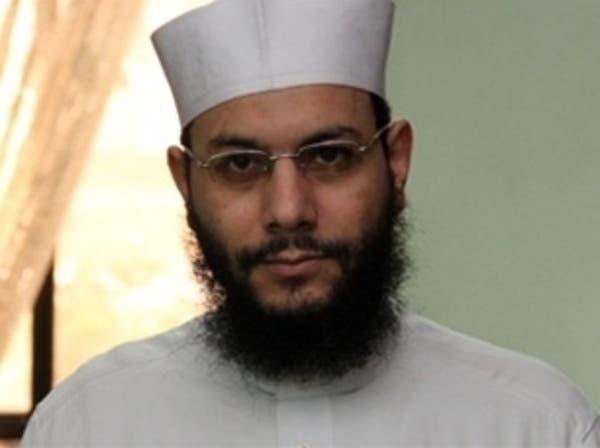 مصر.. الأمن يعتقل الداعية محمود شعبان