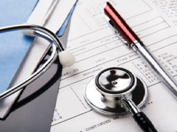 """التأمين الطبي سيغطي مرض """"كورونا"""" و9 مختبرات للتصدي له"""