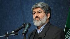 روحانی نے وعدوں پر عمل کے لیے آئینی اختیارات استعمال نہیں کیے: ایرانی رکن پارلیمنٹ