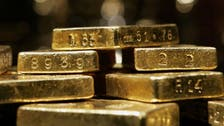 U.S. to block sale of gold to Iran in sanctions clampdown