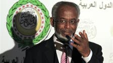 Sudanese foreign minister to visit Juba on Friday