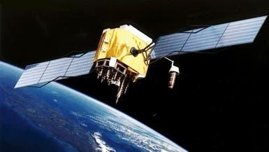 فلكي: موجات كهرومغناطيسية قادمة تطيح بالأقمار الصناعية