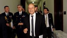 فرنسا تدعو لتدخل عسكري بمياه ليبيا لمواجهة المهاجرين
