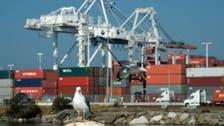 السعودية ومصر تتفقان على تسهيل التبادل التجاري