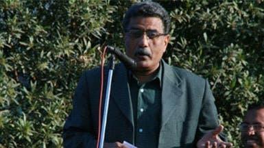 """""""تمرد"""" تشدد على إجراء انتخابات رئاسية مبكرة في مصر"""