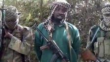 Three Cameroon civilians killed in overnight Boko Haram raid