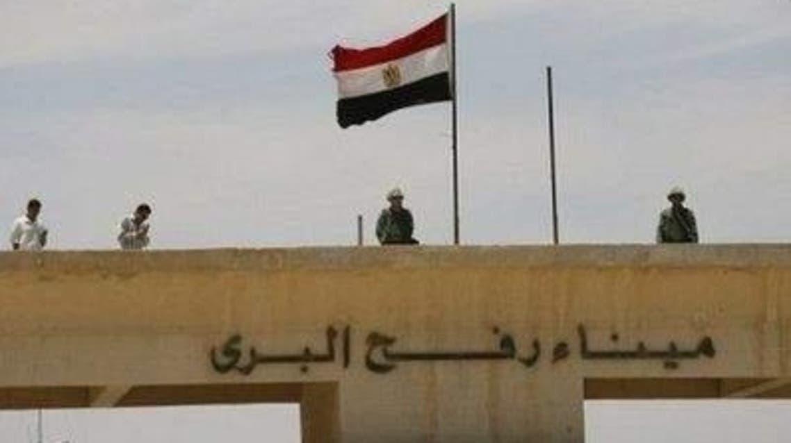 Rafah-Egypt11