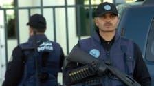 #تونس: إحباط هجمات كانت تستهدف فنادق ومراكز شرطة