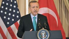 Report: Turkey PM to sue opposition leader over Assad comparison