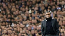 Mourinho's conduct in spotlight again over doctor dispute