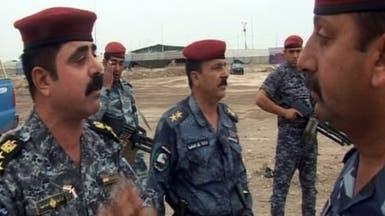 جلسة طارئة لبرلمان العراق والجيش يطارد خاطفي الجنود