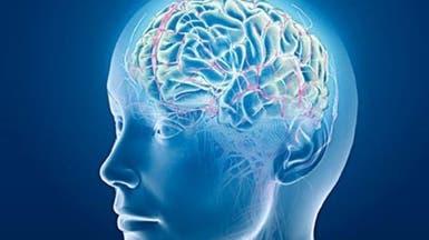 """""""بروتين حديث"""" يساعد في تشخيص الاعتلال الدماغي"""