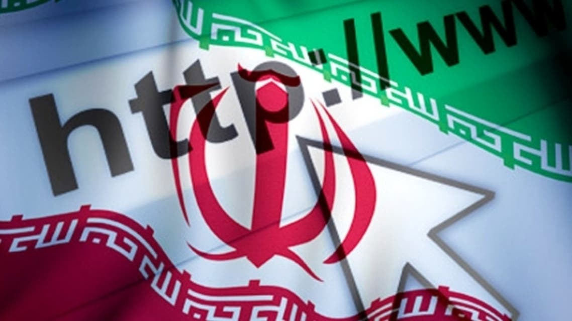 """Internet censorship in Iran has increased since 2005 given many users saw it as their """"saving grace;"""" an easy way to get around Iran's strict press laws. (Photo Courtesy: techfact.org)"""