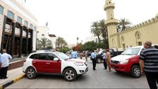 Libya: Car bombs, explosives discovered and defused