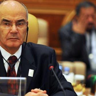 إيداع وزير الصناعة الجزائري السابق الحبس المؤقت