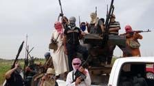Iraqi PM calls joint Sunni-Shiite prayers after attacks