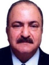 Abdul Wahab Badrakhan