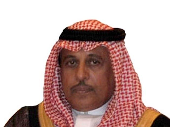 البحرين: الإيرانيون يتدخلون بشؤوننا لتغطية وضعهم المرير