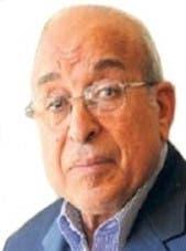 Dr. Fahmy Howeidy