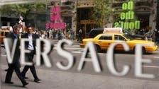 Qatar eyes stake in fashion house Versace, says Italian media