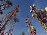 الإمارات تستعد لتقنيات الجيل الـ 5 بقطاع الاتصالات