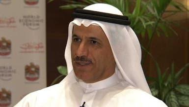 المنصوري: الإمارات تحتضن 230 ألف شركة صغيرة ومتوسطة