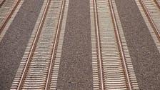 تنزانيا.. خط سكك حديدية بـ 1.2 مليار دولار