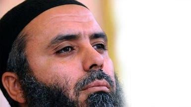 """زعيم أنصار الشريعة يصف حكام تونس بـ""""الطواغيت الحمقى"""""""